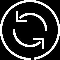 e-Residency – New Digital Nation