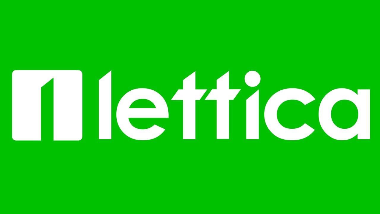 Lettica