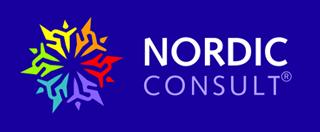 Nordic Consult