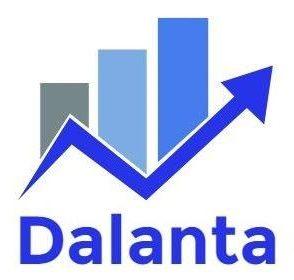 Dalanta