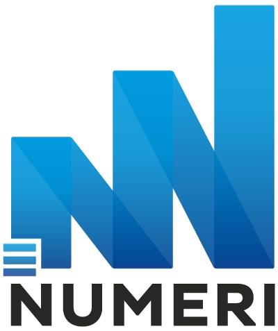 IMG Numeri