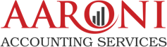 Aaroni Accounting Services