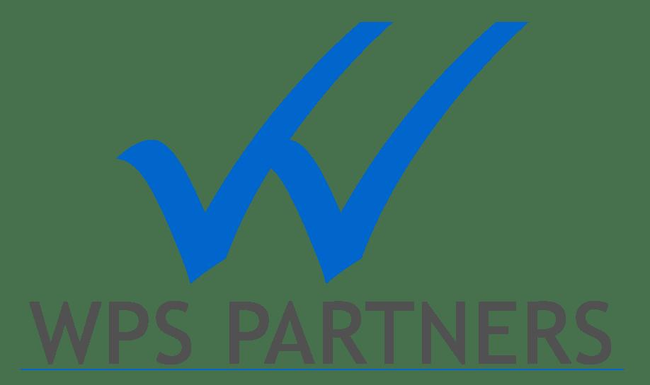 WPS Partners